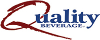 Quality-Beverage-Logo